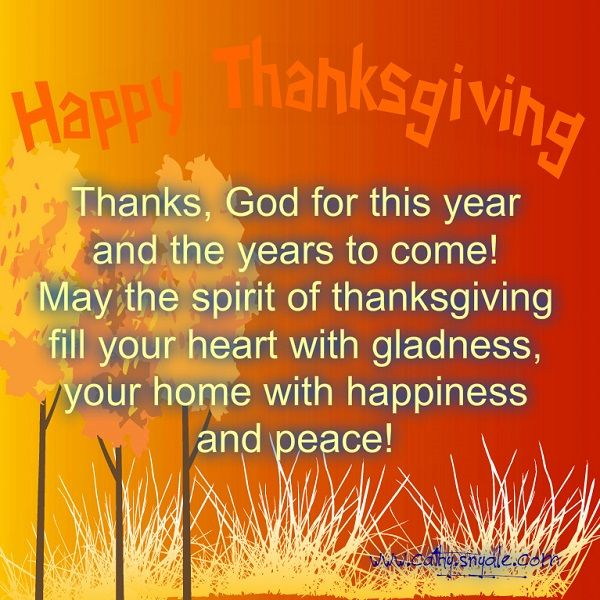 Happy thanksgiving quotes wishes and thanksgiving messages cathy happy thanksgiving quotes wishes and thanksgiving messages cathy m4hsunfo