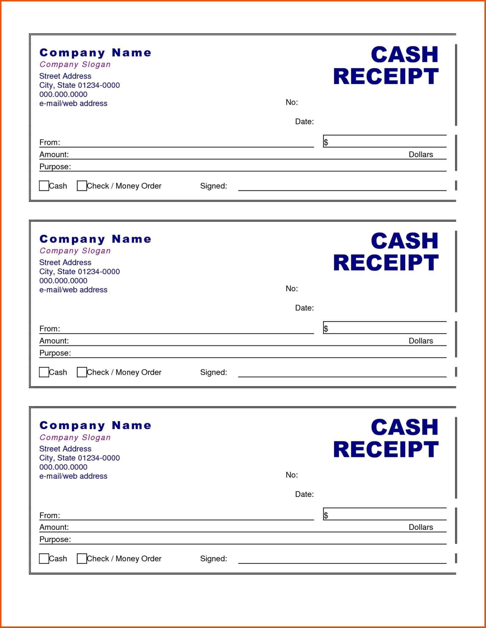 Bhattu Mandi 8059584169 Invoice Template Word Receipt Template Invoice Template
