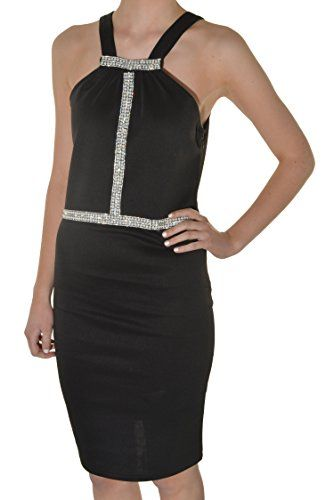 841d092463c2fd Made from high stretch bodycon fabric. This dress is best worn with slip  underneath as is may t