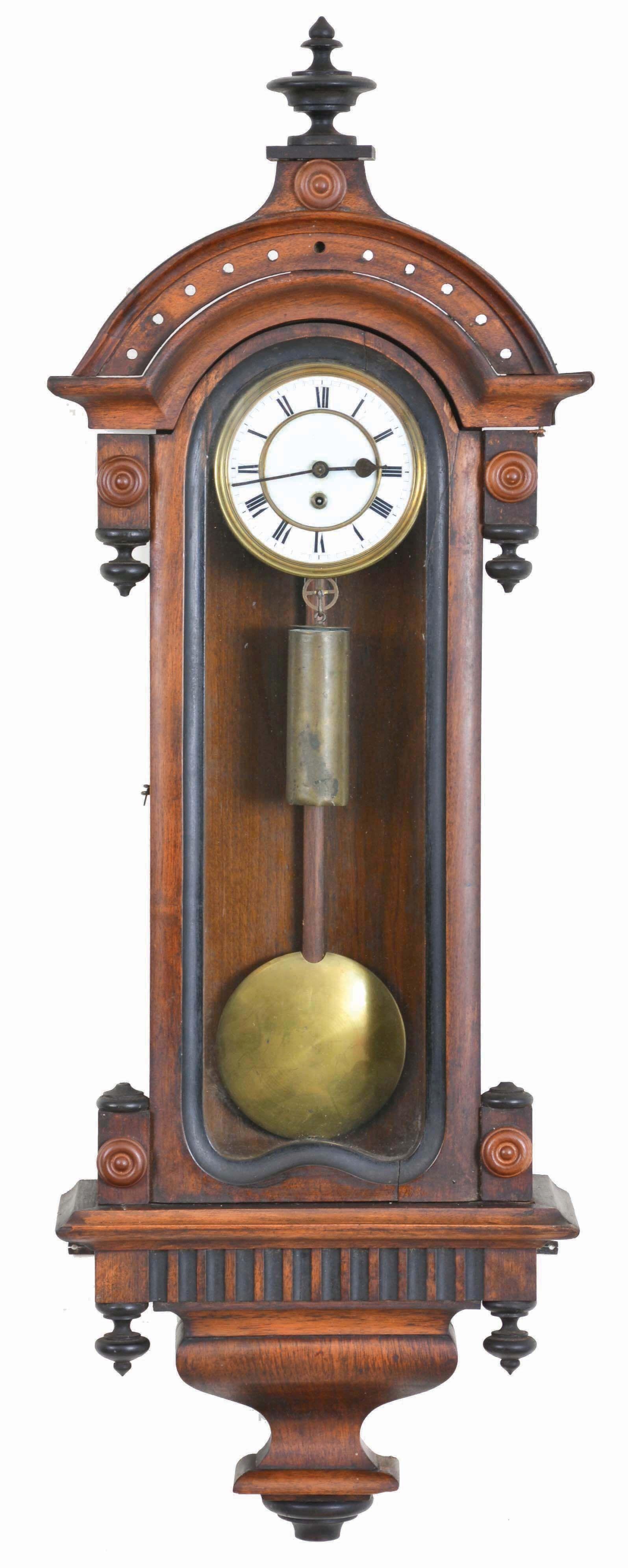 17509 A Jpg Obraz Jpeg 1595 3983 Pikseli Skala 15 Antique Clocks Antique Wall Clock Clock Shop