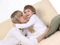 6 juegos para que tus hijos aprendan a escuchar
