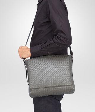 685b9e159f BOTTEGA VENETA - Messenger Bags