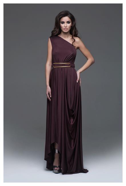 Beautiful Evening Dresses With Asian Inspiration . 23d954dde3f7