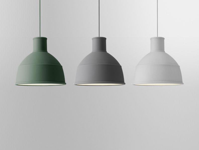 Inoltre, sono anche i lampadari da cucina moderni di design,. Muuto Unfold Pendant Light By Really Well Made Modern Glass Pendant Light Unfold Pendant Light Glass Pendant Lighting Kitchen
