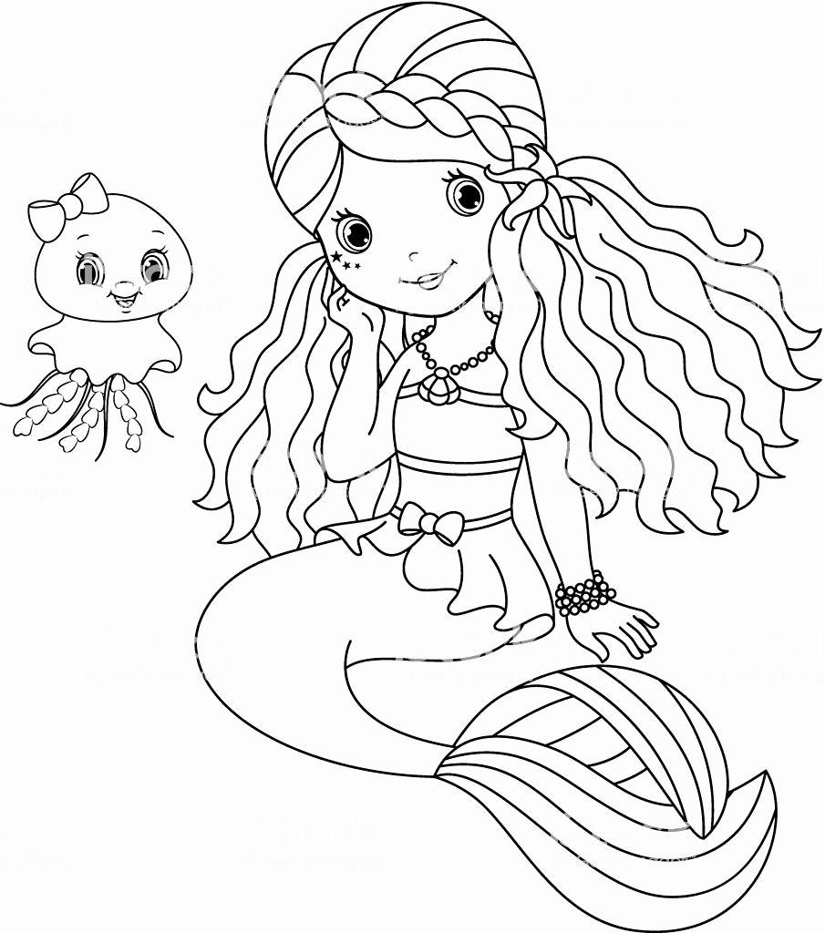 Coloring Pages Mermaids In 2020 Mermaid Coloring Pages Ariel Coloring Pages Mermaid Coloring Book