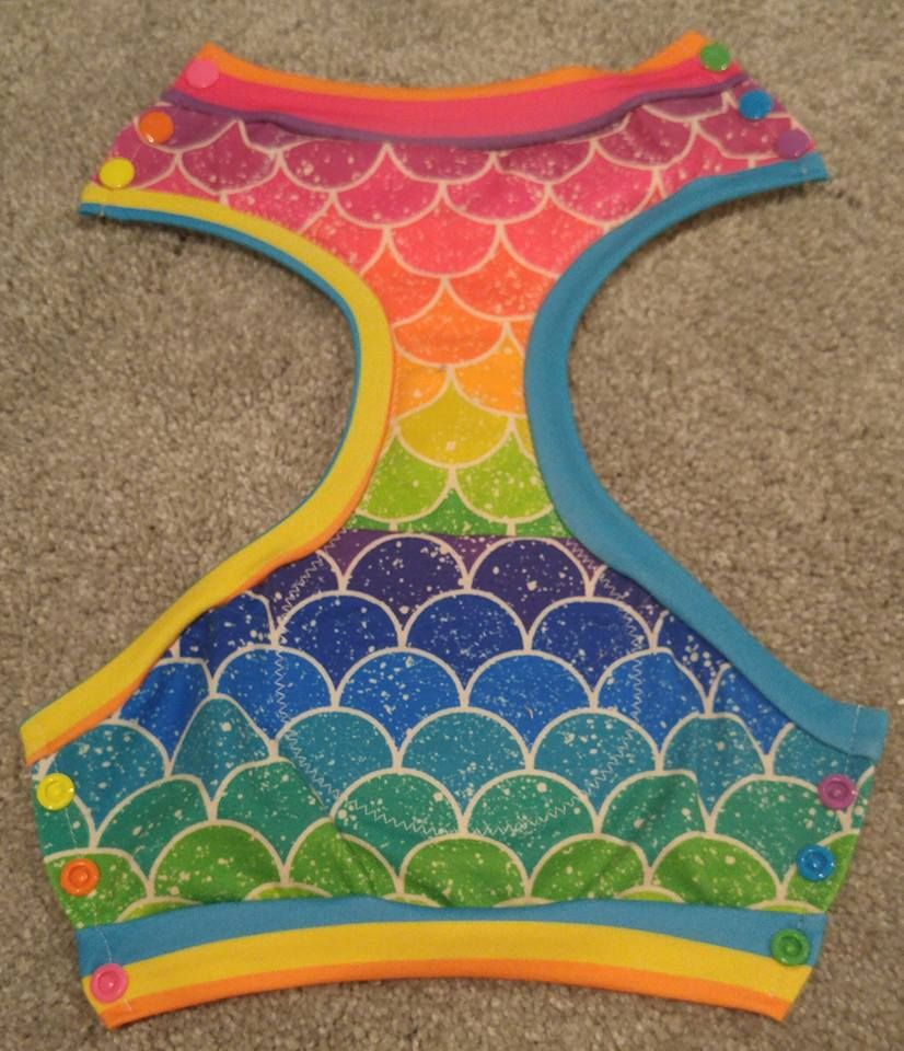 This brief style underwear pattern includes sizes 12m-12y for boys ...