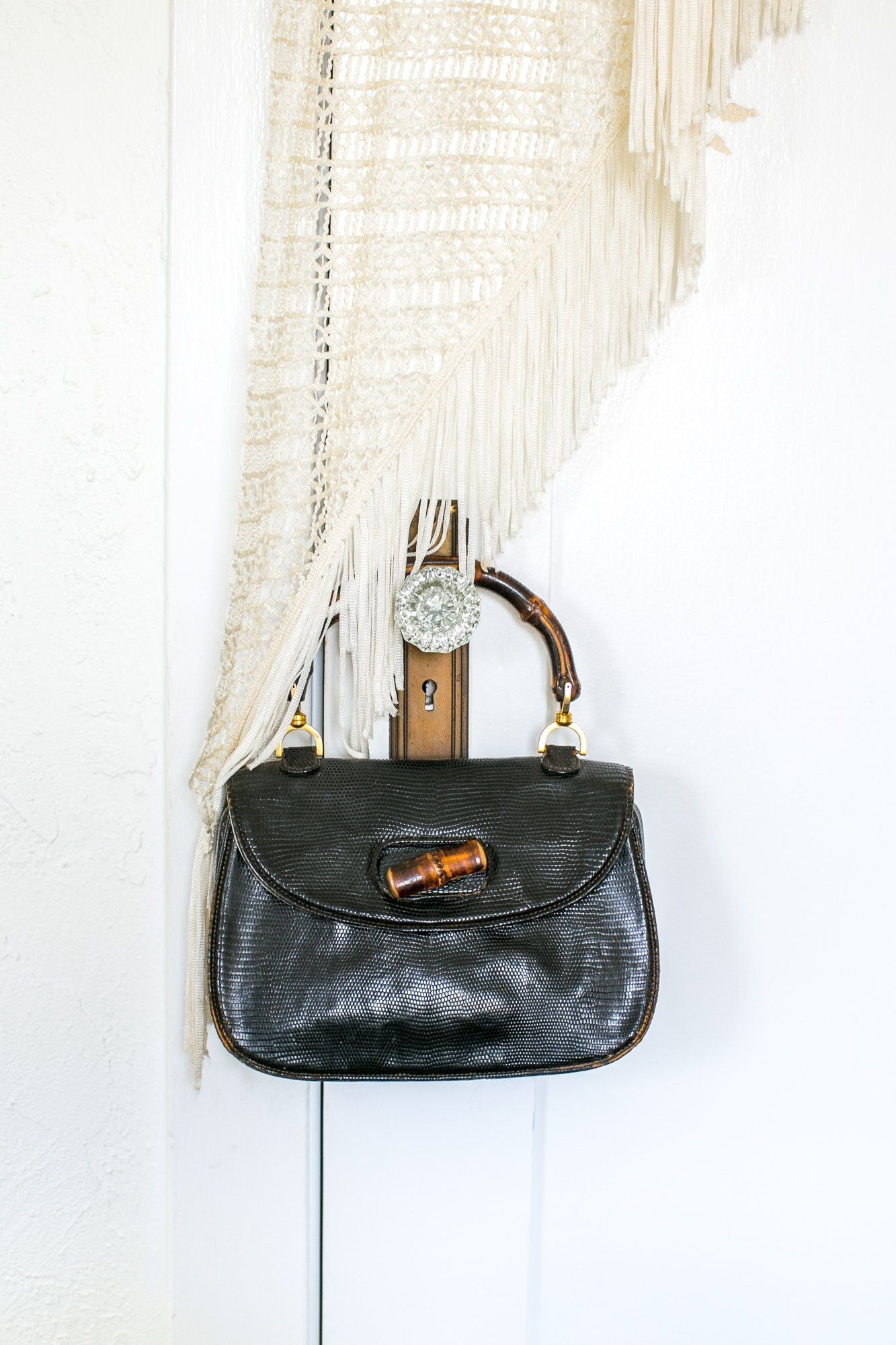 Medium Classic Bag In Box Calfskin In 2020 Bags Blue Bags