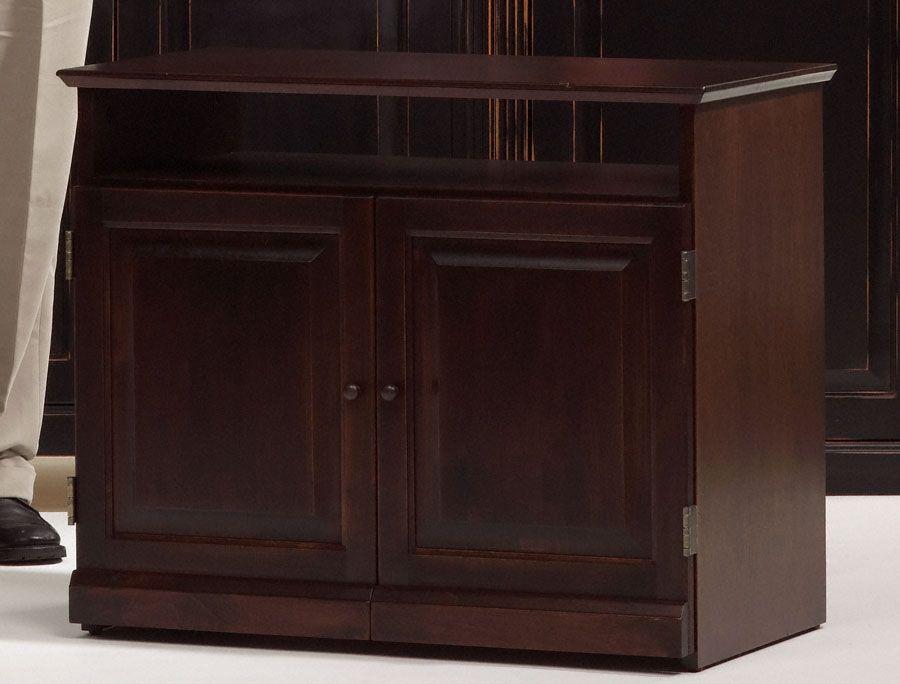 Java Gel, Unfinished Furniture Massachusetts