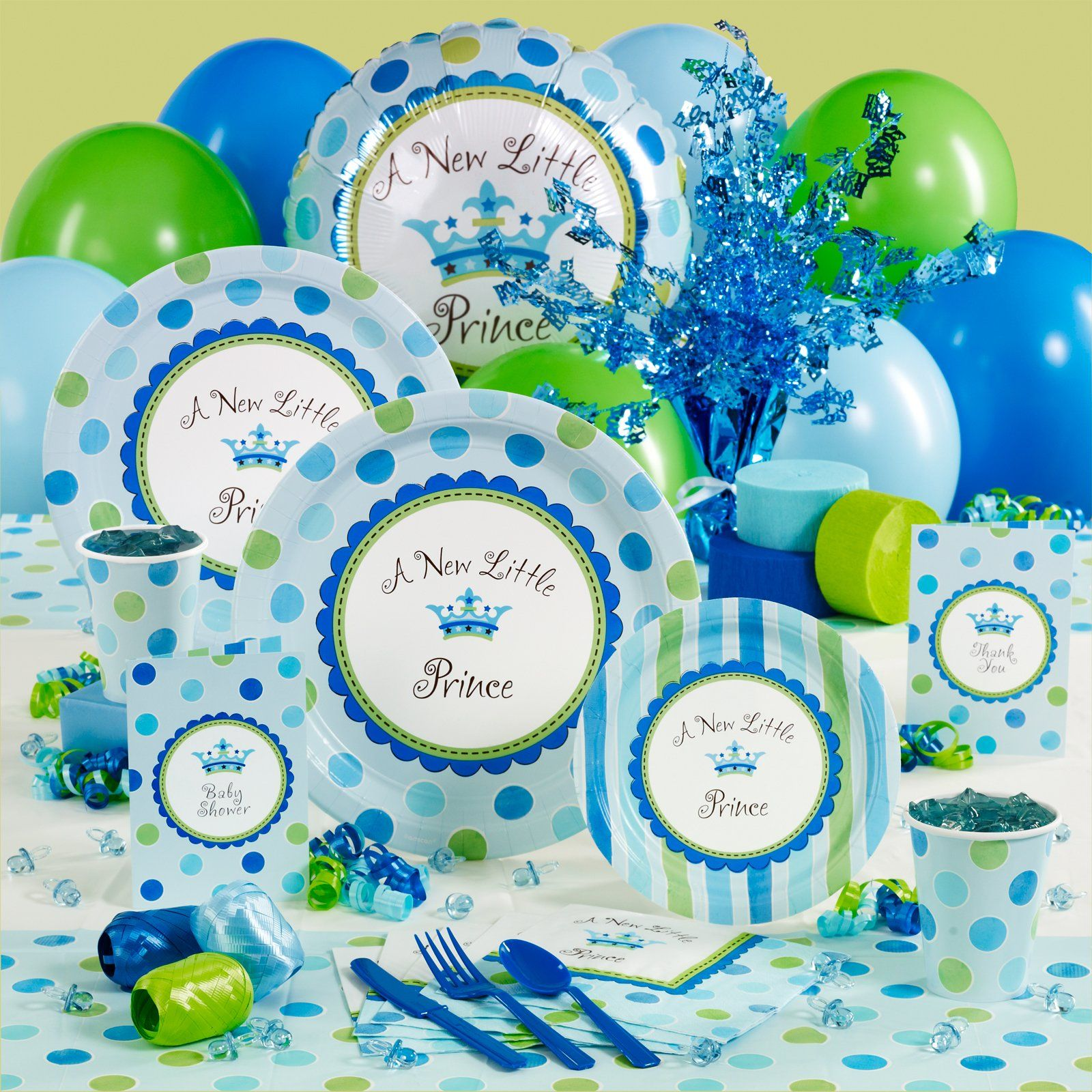 little prince baby shower themewhat the my shower is in germany d
