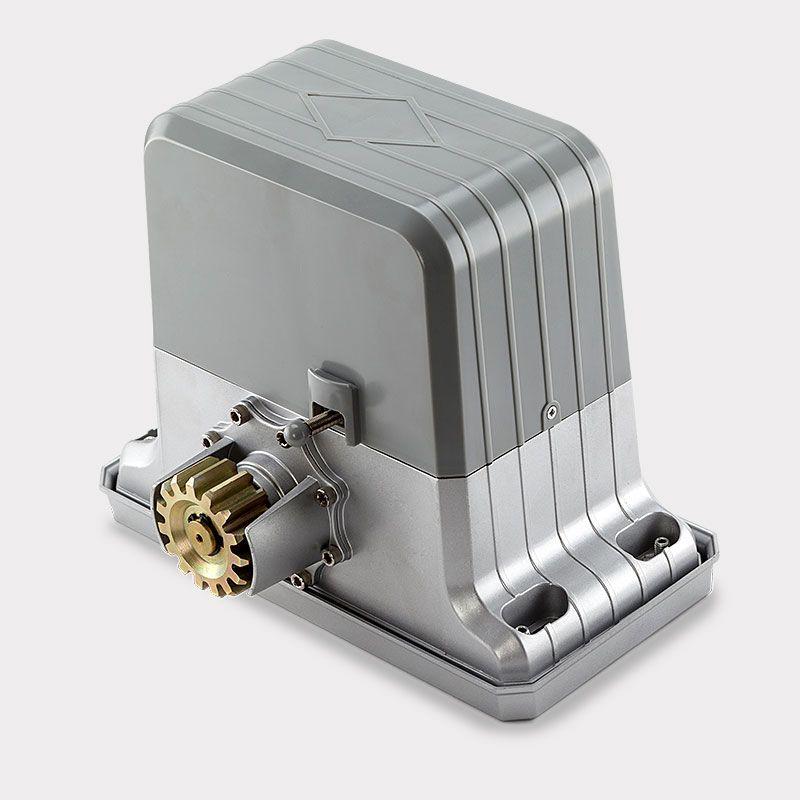 Heady Duty 1000kgs Sliding Gate Opener Operator Sliding Door Motor For Sliding Door Electrical Motor Sliding Gate Opener Sliding Gate Electric Sliding Gates