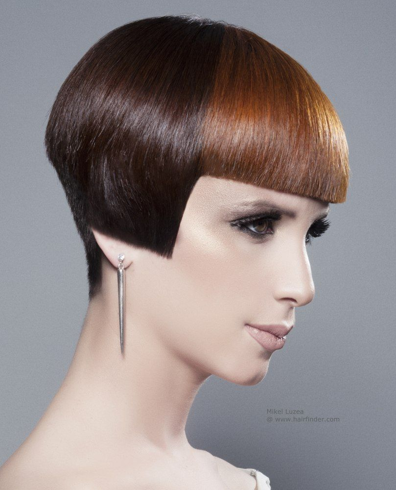 Httphairfinderhairstyles10very short bob cutg dark httphairfinderhairstyles10very short winobraniefo Image collections