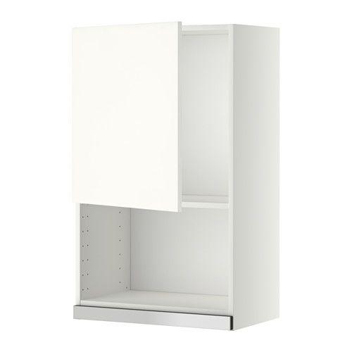 Frische Einrichtungsideen Und Erschwingliche Mobel Armoire Cuisine Ikea Meuble Micro Onde Armoire Murale