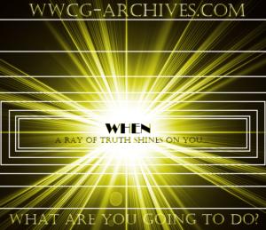 Wwcg Archives The Worldwide Church Of God Archives Church Hymnal God