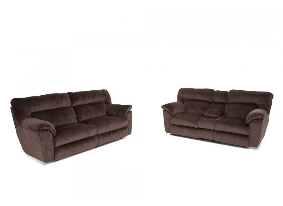 Enjoyable Brava Power Reclining Sofa Console Loveseat Getting Alphanode Cool Chair Designs And Ideas Alphanodeonline