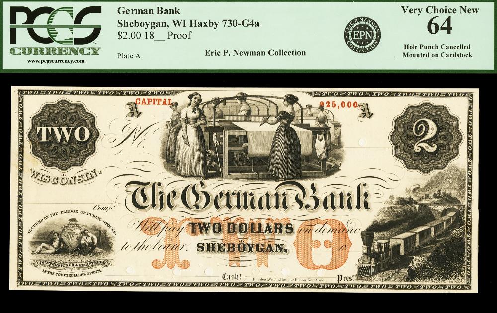 foto de Pin en U. S. A. BANKNOTES