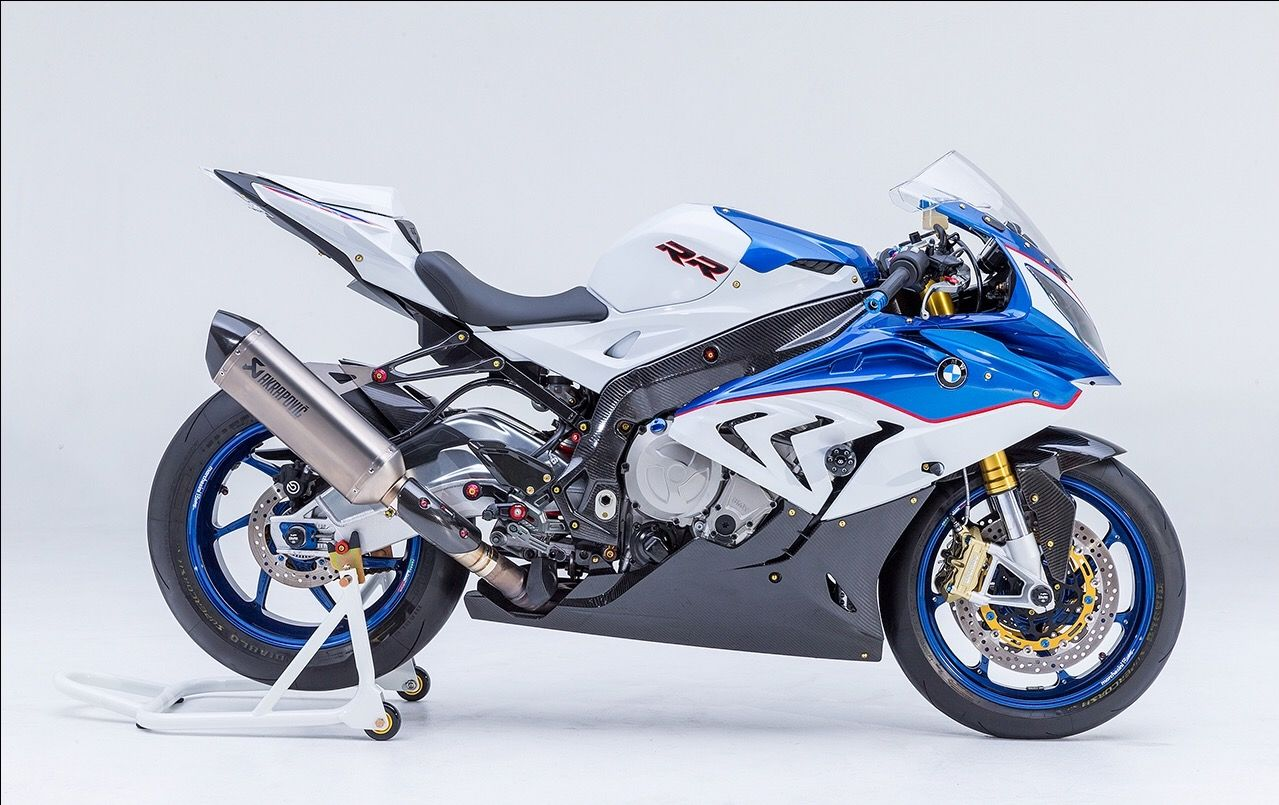 bmw s1000rr 2015 marchesini akrapovic carbone moto. Black Bedroom Furniture Sets. Home Design Ideas