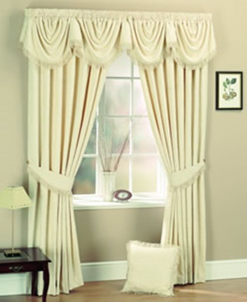 Beautiful Remote Control Curtains U2013 Motorized Curtains   Interior Design   The  Motorized Items Are Invented To Make Manu0027s Life Easier And More Comfortable.