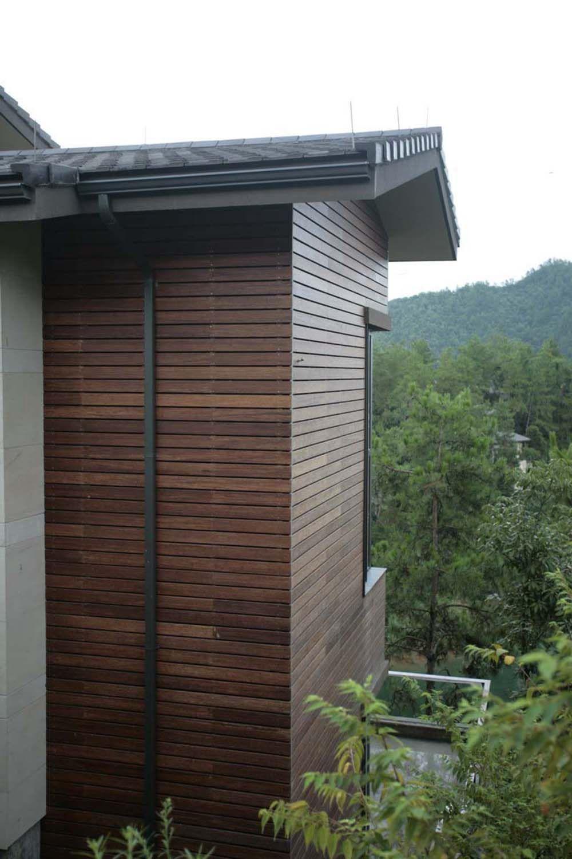 Bamboo Siding Exterior Bamboo Siding Dassoxtr Exterior Siding Siding Bamboo Decking