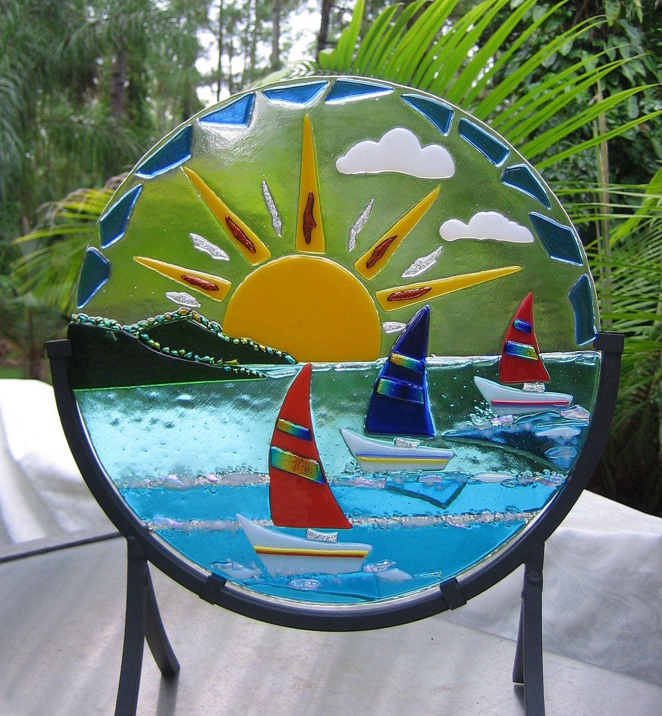 Fused glass fused glass art fused glass glass fusing