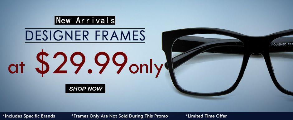 discount eyewear online alws  discount eyewear online