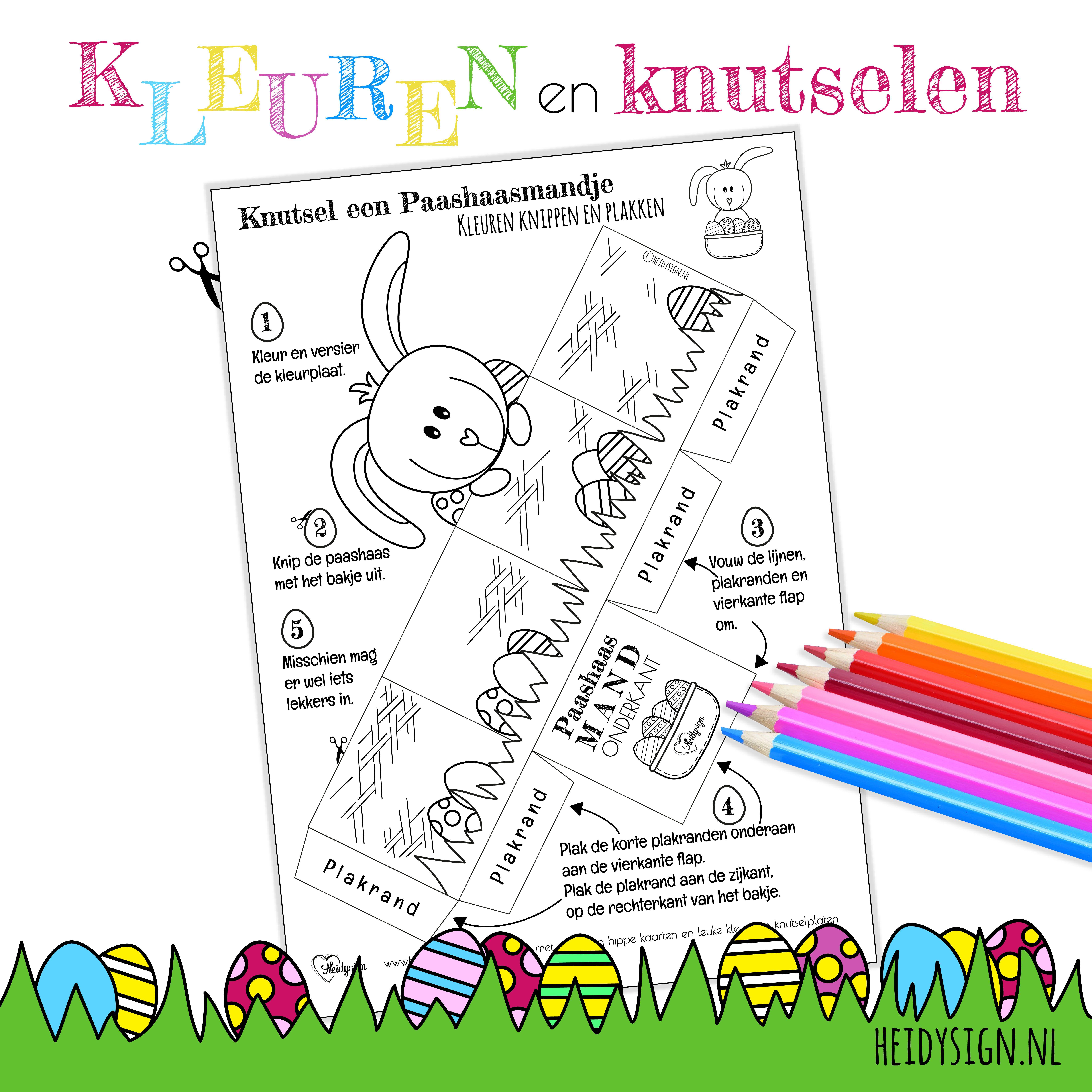 Pin Op Diy Gratis Kleurplaten