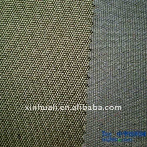 Polyester Oxford Fabric With Coating Pvc Pu Tpe Oxford Fabric Tent Fabric Fabric