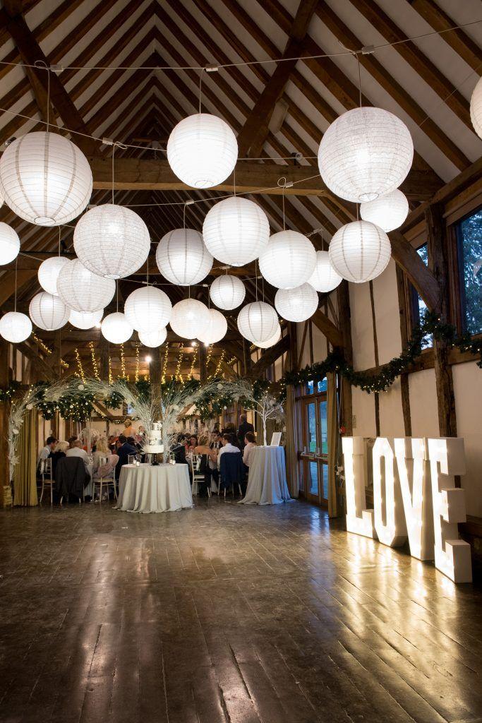 Stunning Surrey Country House Civil Wedding Venue Near