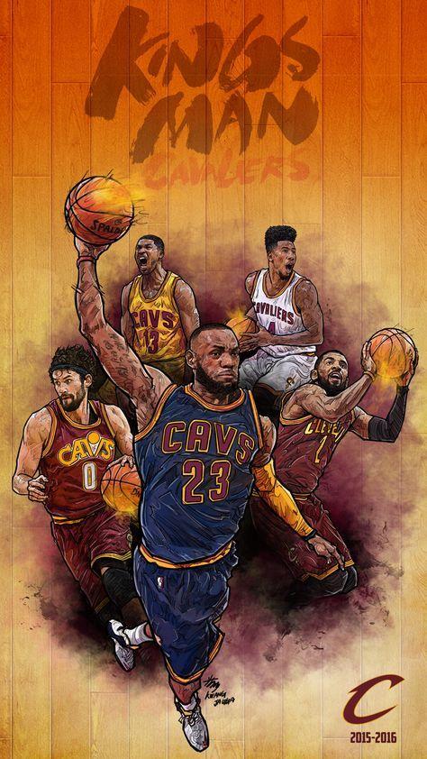 Cool wallpapers basketball players