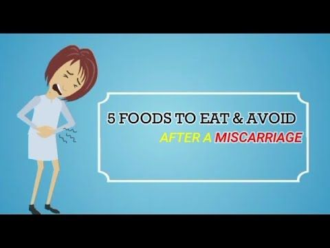 How To Start Weight Loss At Home Abortion Miscarriage 5 Best