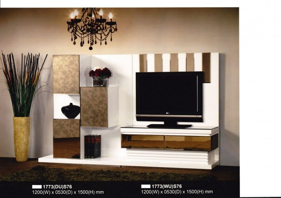 Wall Unit Tv Cabinet Design Ideas Television Wall Cabinet Design 915x646 Design  Ideas, Pictures,