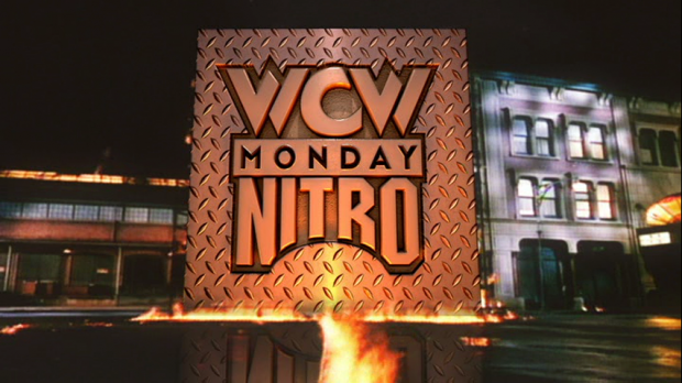 411mania Wwe Looks At Five Must See Episodes Of Wcw Monday Nitro Wcw Nitro Childhood Days