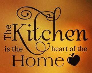 #kitchen #kitchenaid #kitchentools #kitchenware #cookware  Yummery - best recipes. Follow Us! #kitchentools #kitchen