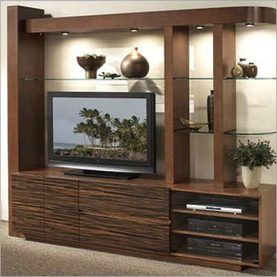 wood tv stand designs Google Search TV Stand Pinterest Tv
