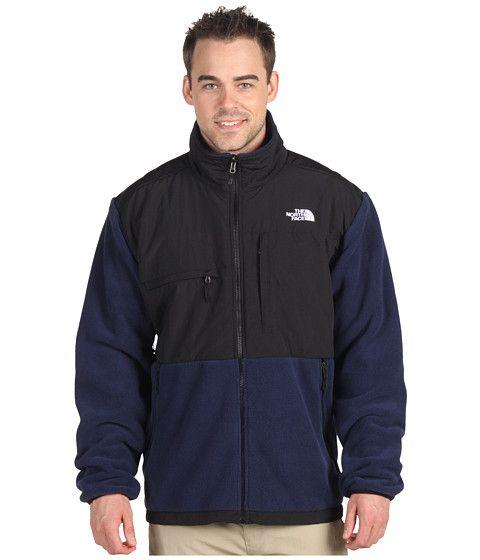 d1bd7e94d The North Face Men's Denali Jacket   Clothes   North face fleece ...