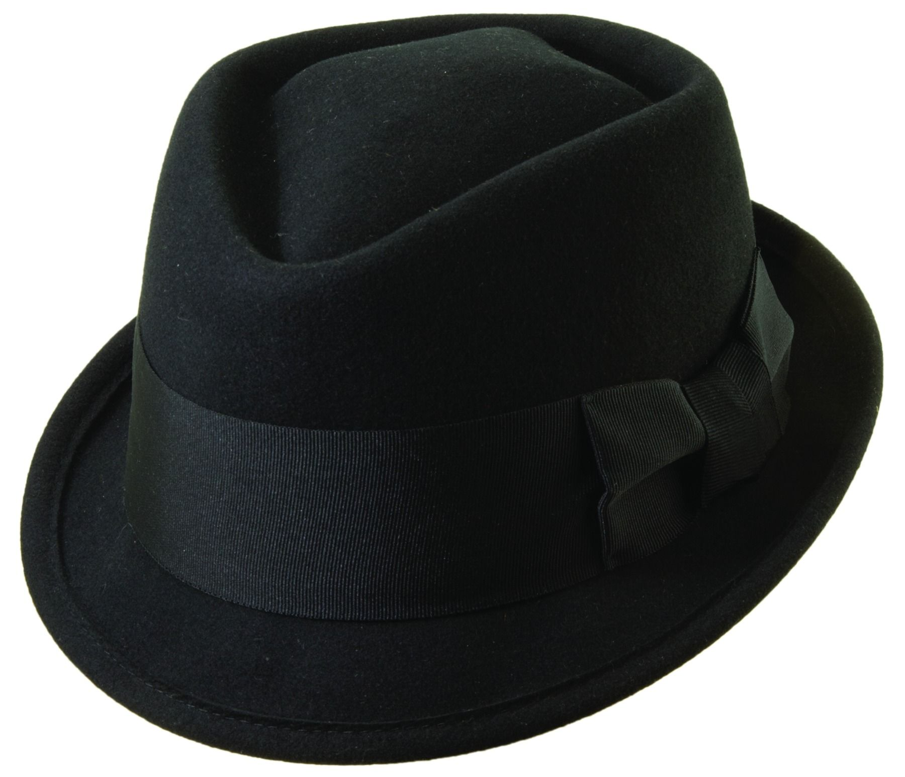 34d5fd2346a85f Frank Sinatra The Way You Look Tonight Fedora | My Style | Dress ...