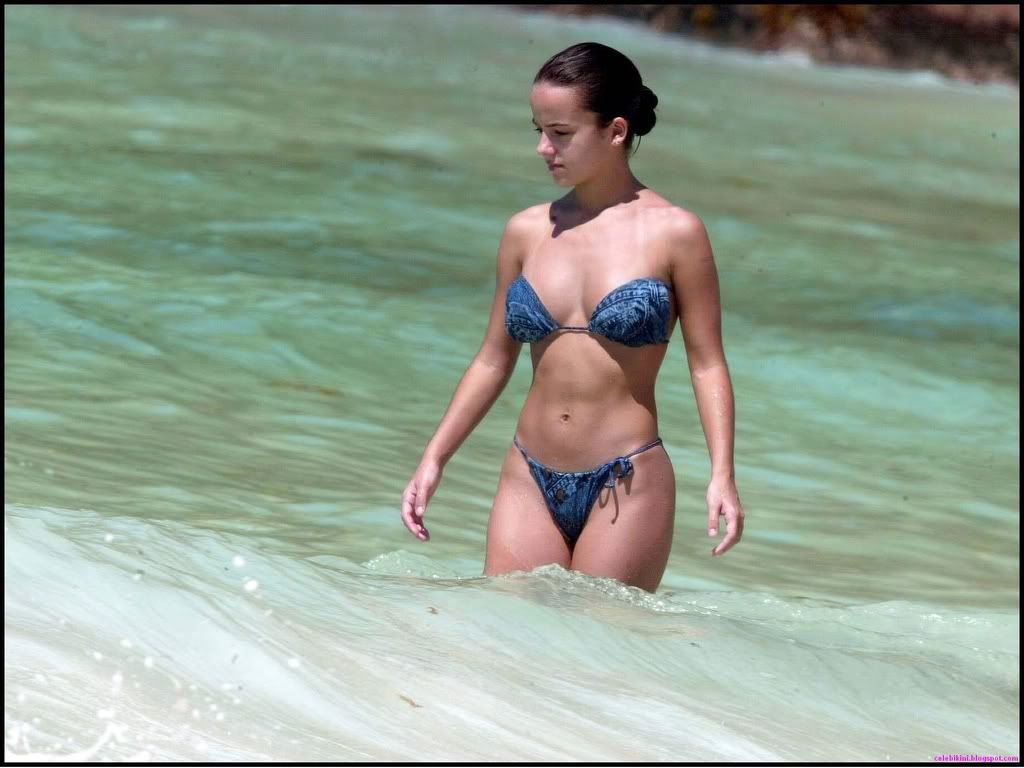 Alizze Sex alizee - picture | bikinis, bikini pictures, bikini photos