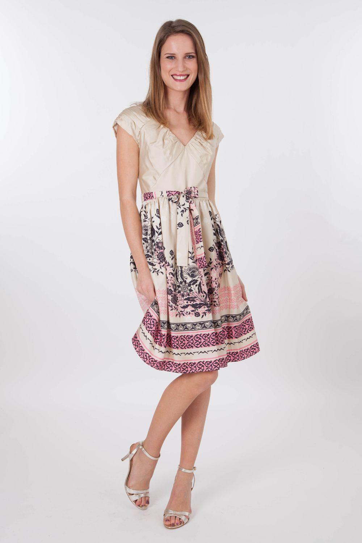 Katherine Forbidden Love Dress Clothes