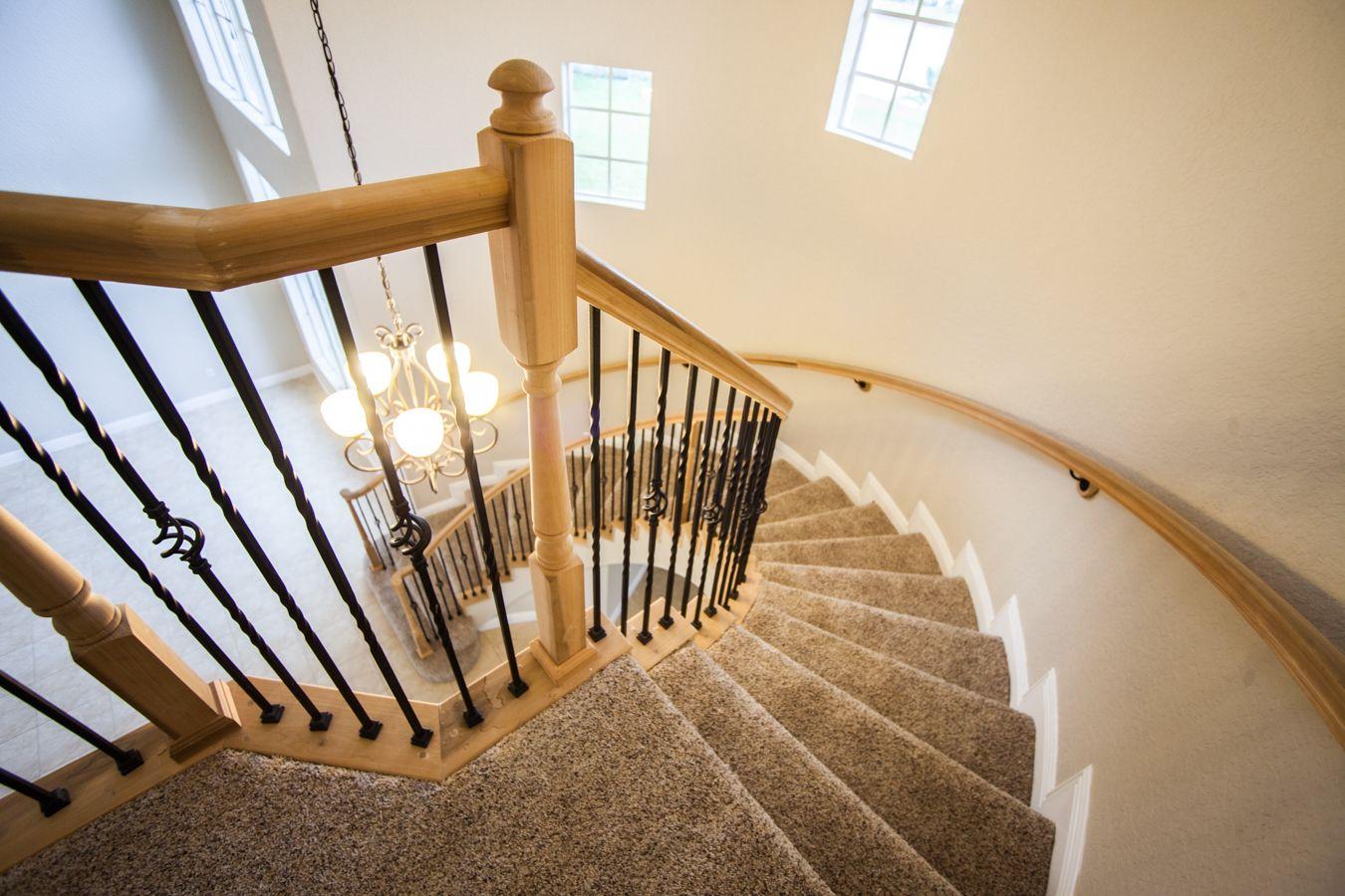 spiral staircase home design interior design interiors design spiral staircase home design interior design interiors design florida homes