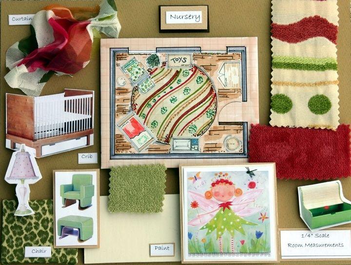 Explore Interior Design Boards And More FFE