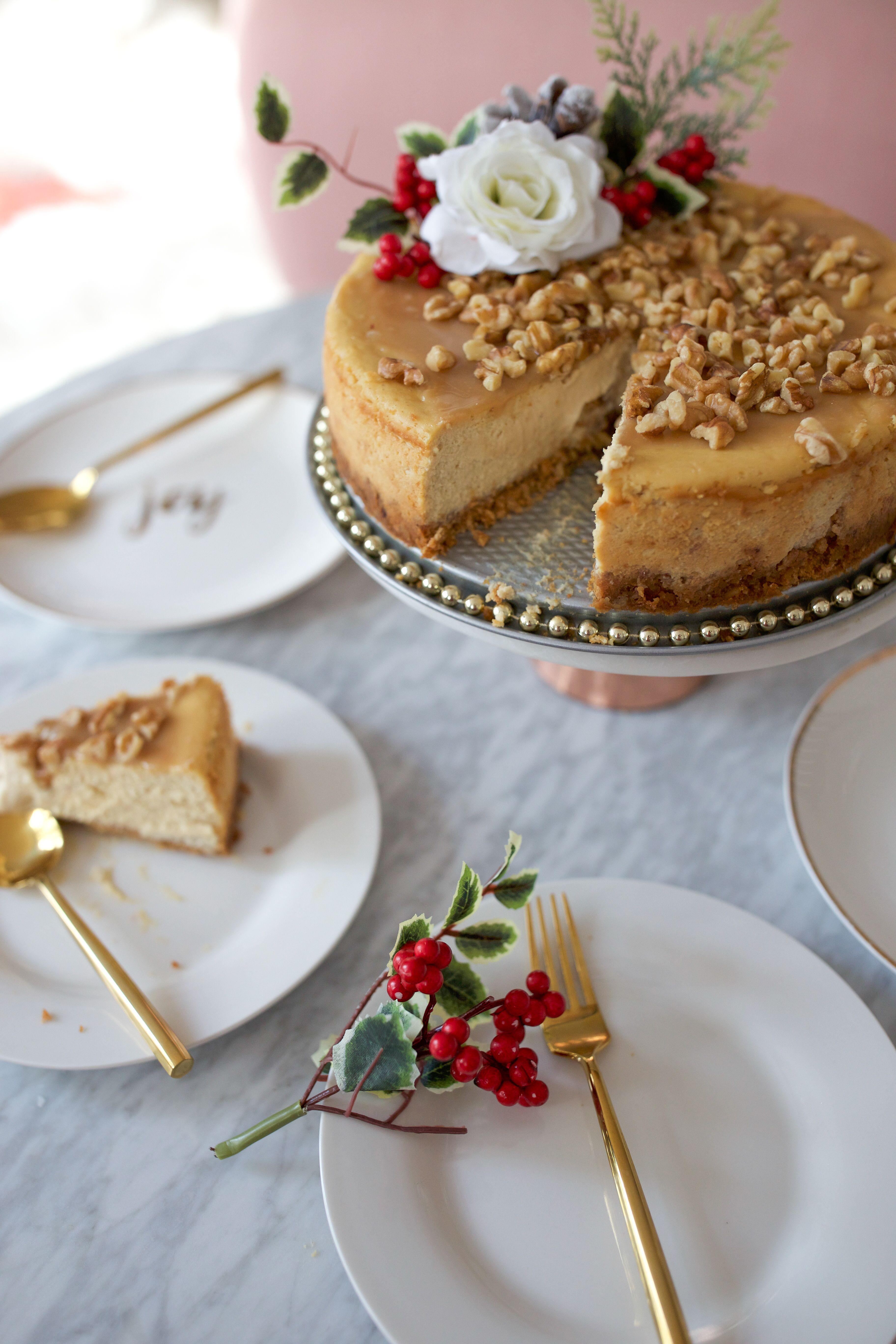 The Best Philadelphia Cheesecake Recipe Ever! | Cheesecake recipes, Easy cheesecake recipes ...