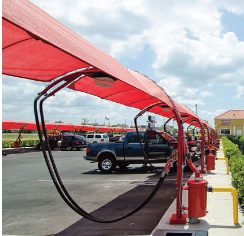 Related image Outdoor gear, Car wash, Outdoor