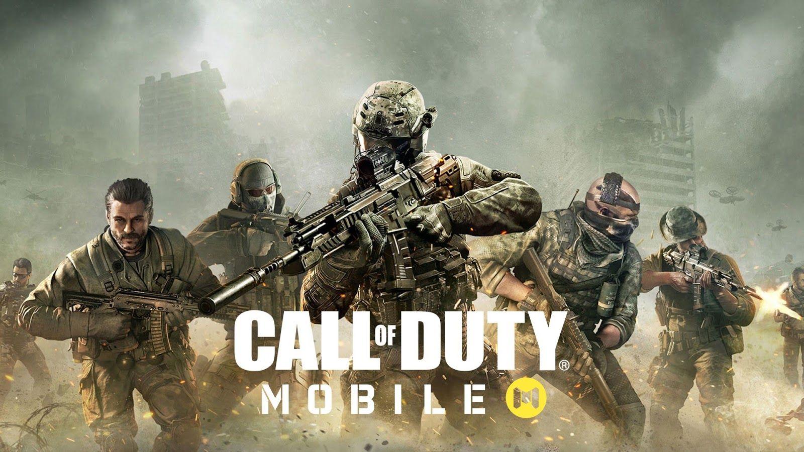 Cod Hack Karamu In 2020 Call Of Duty Call Of Duty Gameplay