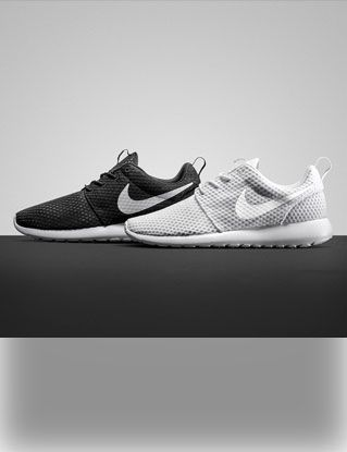 JD Sports adidas trainers & Nike trainers for Men, Women and