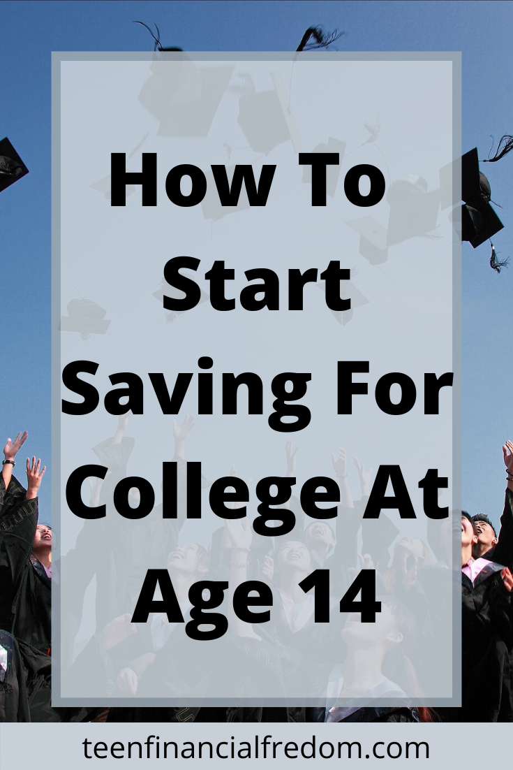 at what age can you go to college for free