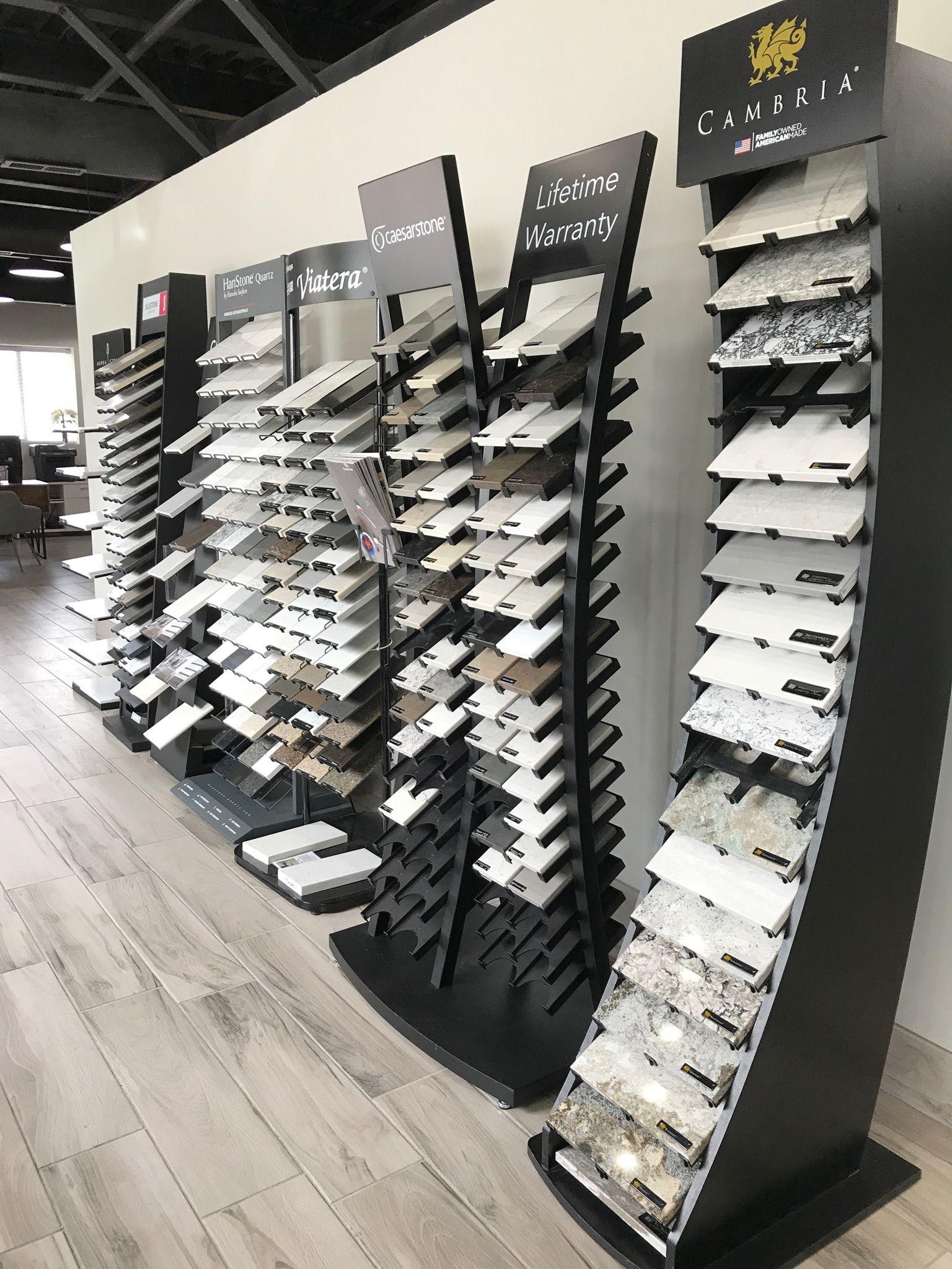 Intellistone Granite Quartz Quartzite And Marble Franklin Tn Adidas Superstar Sneaker Adidas Sneakers Sneakers