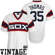 Vintage Chicago White Sox Clothing Vintage White Sox Shirt Cooperstown Jerseys T Shirts Retro White Sox Hats Gear V Chicago White Sox Jersey Retro Shirts