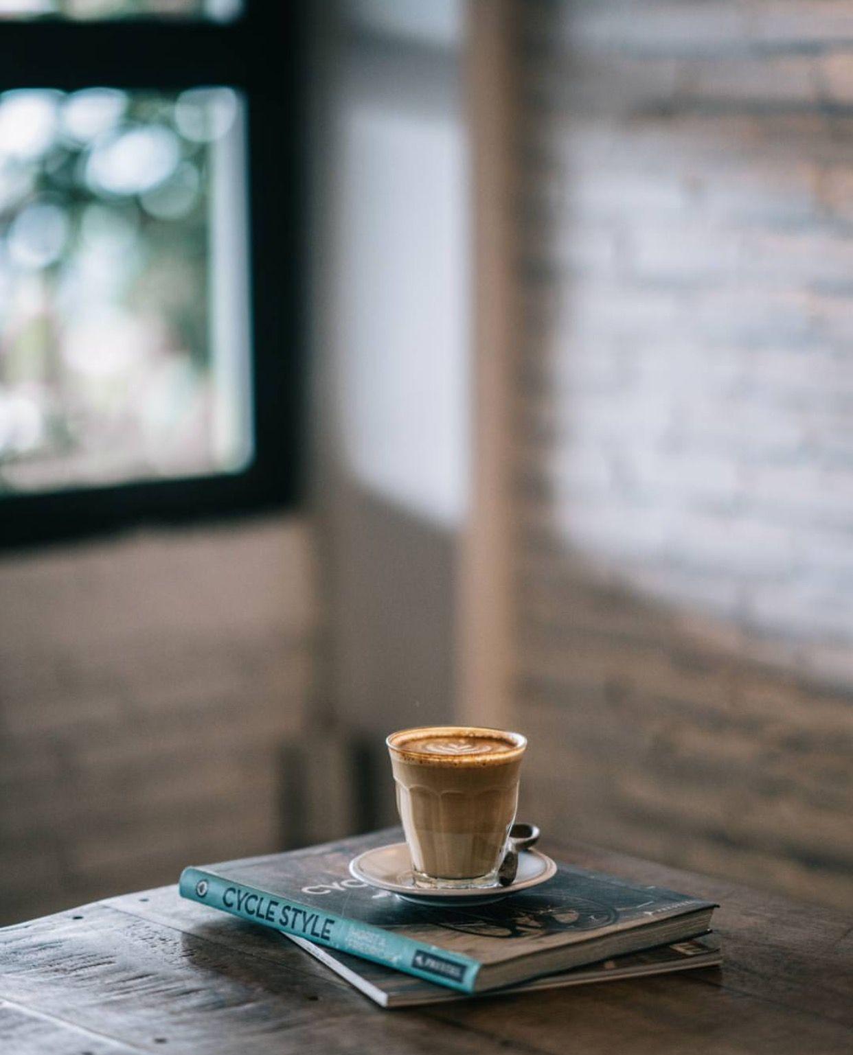 Pin by Shalanda Shannon on Caffeine kick Coffee