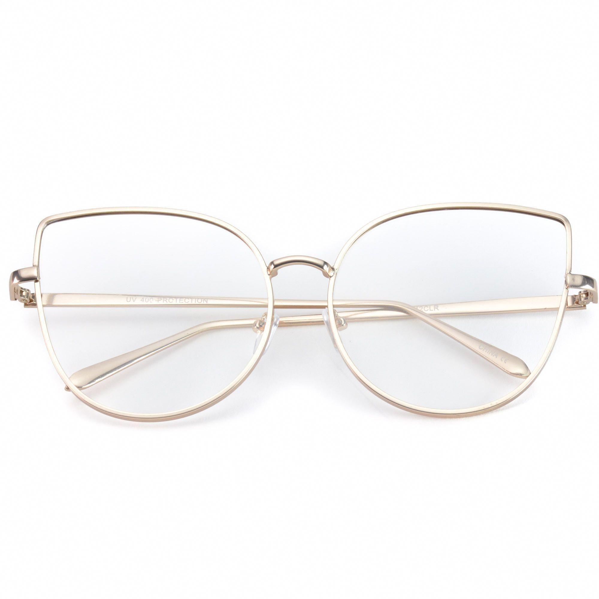 ebba972ae4  AntiAgingVitaminCSerum Product ID 8377494228   HowToImproveVisionWithoutGlasses Oversized Glasses