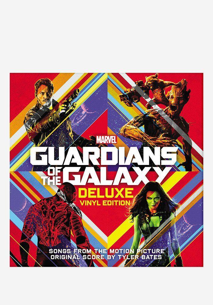 guardianes de la galaxia 2 torrent sub