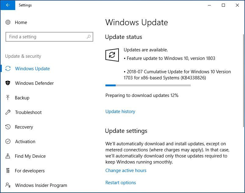 Top 8 Ways: Fix Task Manager Not Responding Windows 7/8/10